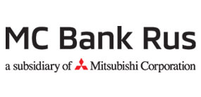 Mitsubishi Motors Finance